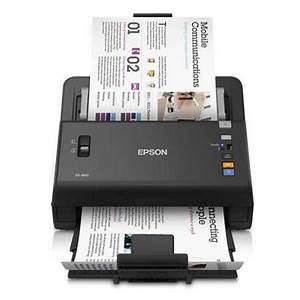 epson refurbished workforce ds 860 wireless color document With epson workforce ds 860 color document scanner