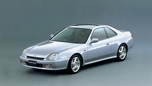 1997 Honda Prelude Wallpapers  U0026 Hd Images