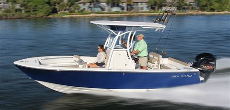Center Console Boats Weight by Lx22 Center Console Bay Boats Center Consoles