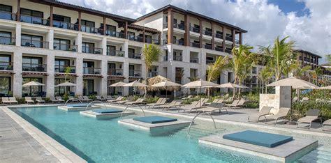 foto de Leisure Lopesan Costa Bavaro Resort Spa & Casino (Punta