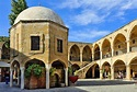 14 Top-Rated Tourist Attractions in Nicosia | PlanetWare