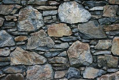 Stone Texture Textures Wall Stones Pack Backgrounds