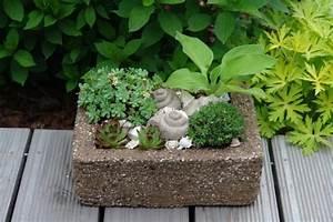 Pflanztröge Aus Beton : pflanztr ge einfach selbstgemacht aus einer zementmischung selbstgemachtes einfach und teilchen ~ Sanjose-hotels-ca.com Haus und Dekorationen
