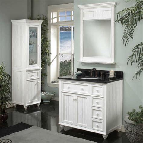 Bathroom Cabinet Ideas For Small Bathroom by 30 Best Bathroom Cabinet Ideas