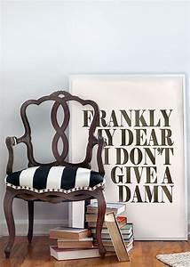 diane likes art... Fabulous Freebirds Quotes
