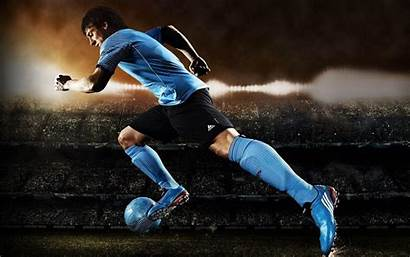 Sports Wallpapers Sport