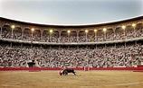 Los toros pueden volver a Cataluña