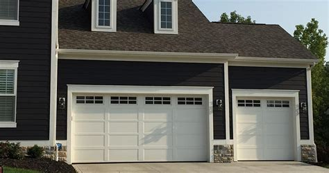 haas garage doors garage doors coastal door supply