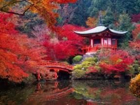 coiffures pour mariage le jardin japonais encore 49 photos de jardin zen archzine fr