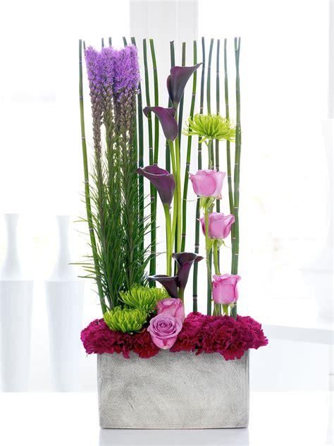 luxury flowers designer flowers from interflora