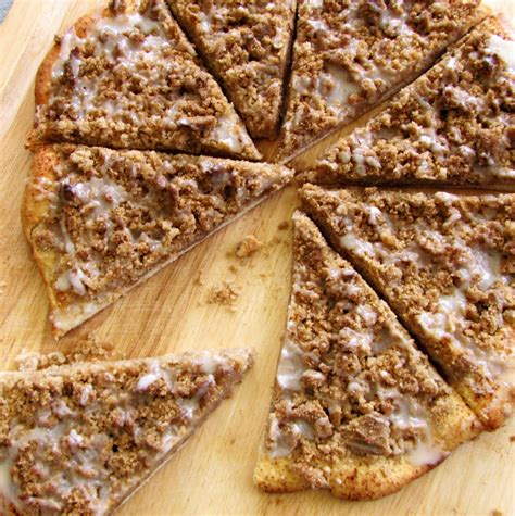 pizza dough dessert recipes cinnamon streusel dessert pizza twentyone no gluten