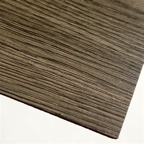 vinyl flooring wood grain waterproof and fireproof dry back wood grain tile vinyl flooring topjoyflooring