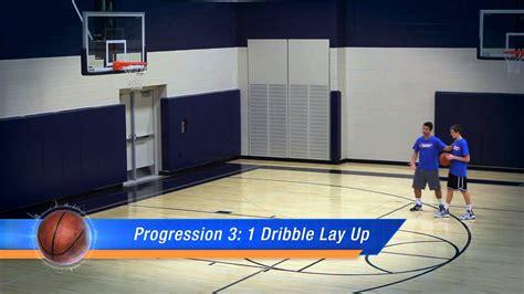 basketball lay  drills  lay  progressions