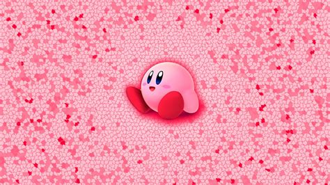 pink aesthetic for computer wallpapers