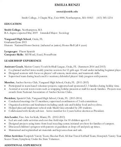 A curriculum vitae, commonly known as a cv, is an alternative to writing a resume to apply for a job. FREE 6+ Resume for Job Application Samples in MS Word   PDF