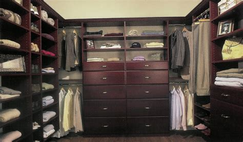 Walk In Closet Organizers Do It Yourself by Walk In Closet Organizers Do It Yourself Home Design Ideas