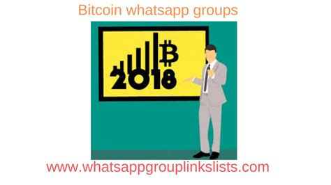 The bitcoin network is made up of everyone running the bitcoin software (better known as bitcoin clients). How To Earn Bitcoin On Whatsapp | Earn 1 Bitcoin Daily