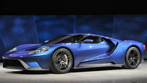 ford supercar ford gt supercar revealed australian designs ford 39 s