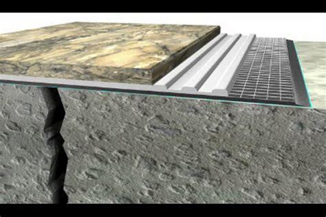Crack Isolation on Concrete   YouTube