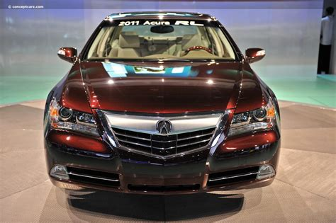 2005 Acura Rl Problems by 2003 Honda Cr V Problems Defects Complaints Autos Post