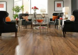 home grande valley oak laminate laminate flooring by lumber liquidators