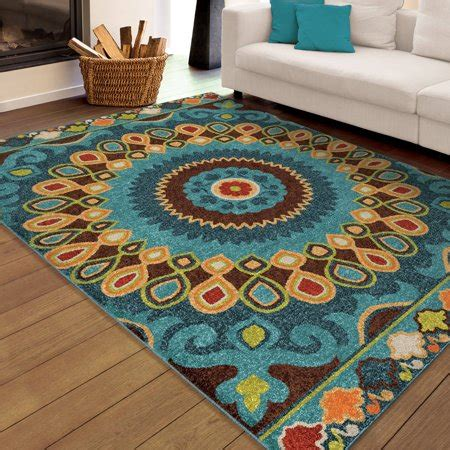 bright colored outdoor rugs orian rugs bright indoor outdoor singapore multi area rug