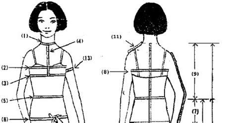 seragam karate anak cara mengambil ukuran pola baju wanita dewasa danitailor
