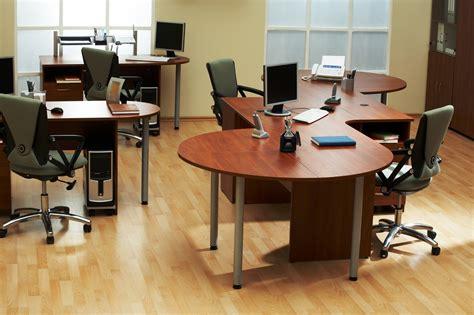 locaux bureaux entrepotbureau com location de locaux entrep 244 ts et bureaux