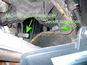 Anzugsmoment Berechnen : schalter f88 servolenkung t4 wiki ~ Themetempest.com Abrechnung