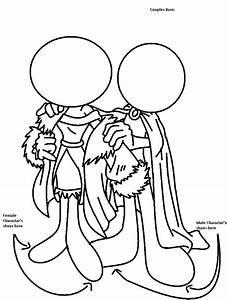 Couples Base - Sonic Bases Photo  29192714
