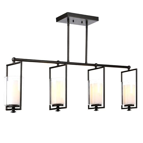 wrought iron hanging ls 12 best collection of modern wrought iron chandeliers