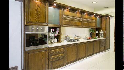 Interwood kitchen designs YouTube