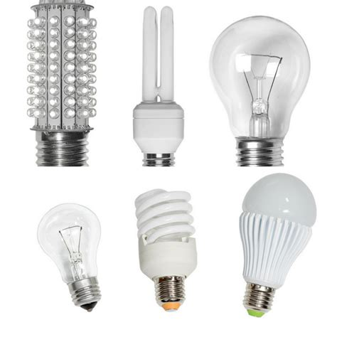 energy efficient lighting the importance of energy efficient lighting ides uk