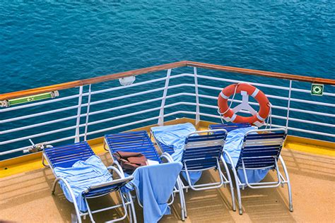 15 things that drive you nuts on a cruise and how to be