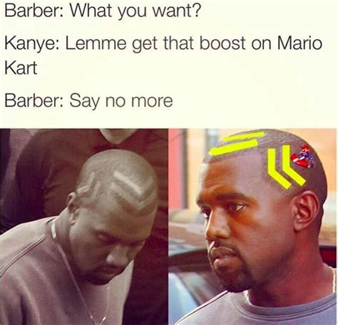 Barber Memes - barbers memes and articles on pinterest