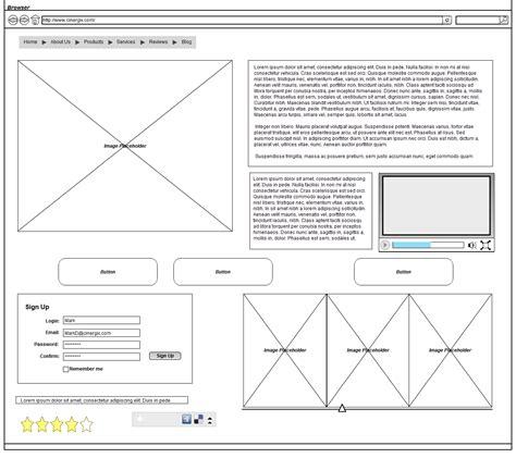 design phase update february  web transformation