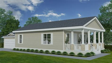 day ranch modular home  bed  bath  sf  modular serving homeowners  indiana