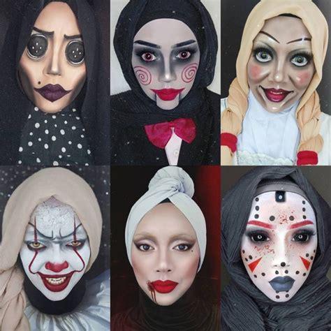 incredible ideas  modest hijabi halloween women costumes