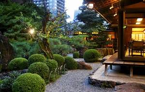Amazing beautiful japanese garden amazing home design for Amazing japanese garden design