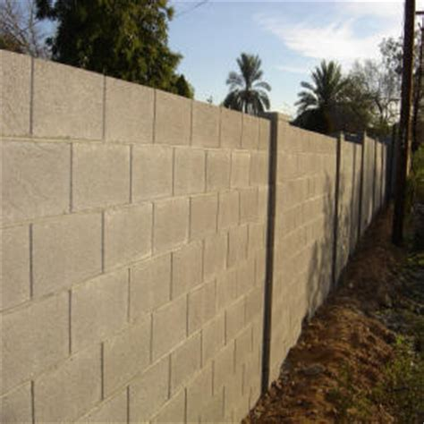local near me chain link fence contractors we do it all