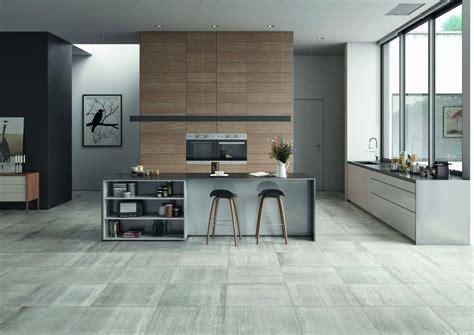 carrelage cuisine sol cuisine carrelage gris beton chaios com