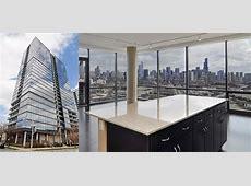 860 W Blackhawk Lincoln Park Modern Chicago Homes