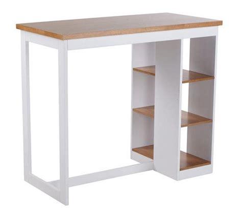 Table Mange Debout Ikea Les 25 Meilleures Id 233 Es De La Cat 233 Gorie Mange Debout Sur Meuble Bar Comptoir