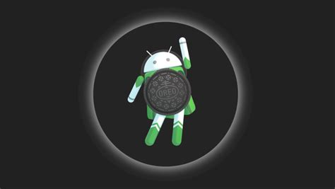android o release date name and features android oreo