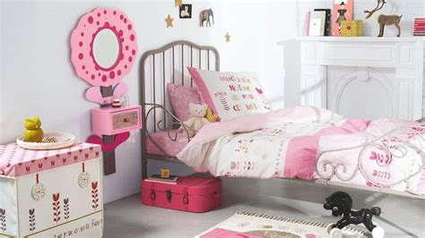 chambre vertbaudet awesome vertbaudet deco chambre bebe 2 images awesome