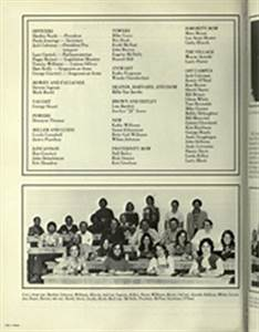 University of Mississippi - Ole Miss Yearbook (Oxford, MS ...