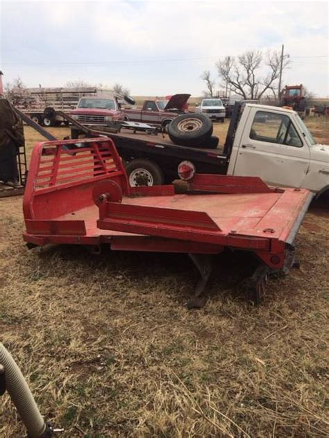 cannonball bale bed cannonball bale bed ptci classifieds