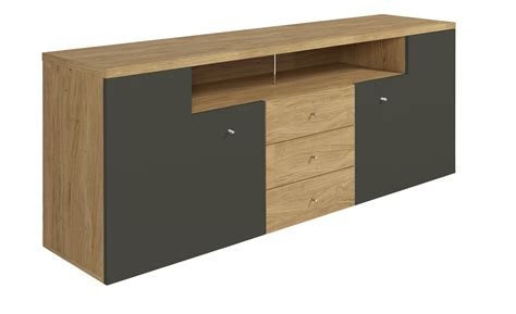 Hülsta Now 12 Sideboard by Now By H 252 Lsta Sideboard H 252 Lsta Now Time Breite 190 Cm
