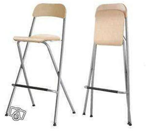 chaises hautes ikea clasf
