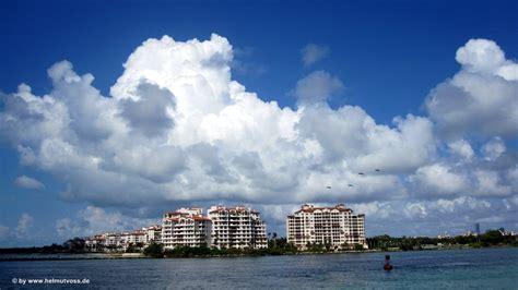 Everglades Airboat Tour Kosten by South Strand Florida Miami Miami D 233 Co